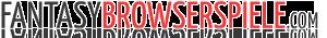 Fantasy Browserspiele und Fantasy Games auf fantasybrowserspiele.com